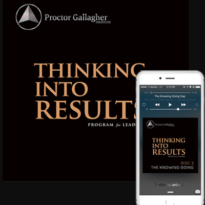 Bob-proctor-thinking-into-results-my-secret-genie