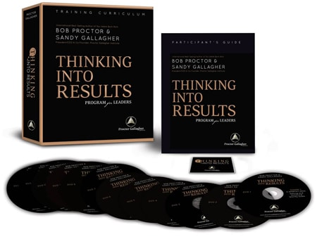Thinking-Into-Results-TIRProgram-Abundant-Results